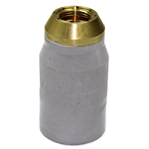 Svejse-Madsen plasma beskyttelseskappe 1 torch kappe krop maxlife